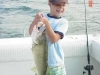 re-sized-walleye-fishing-pics-010